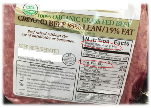 beef-fat