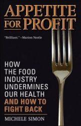 FoodPolitics.1