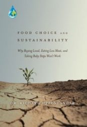 FoodSustainability.3