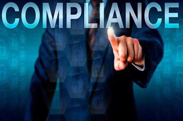 compliance2-100639155-primary.idge_
