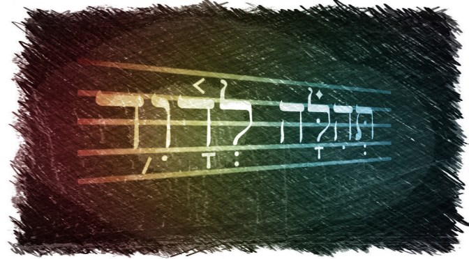 Lessons from the Psalm Inscriptions: What Can We Learn?