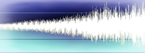 Crescendo Wave