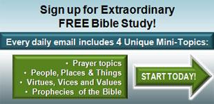FREE Study!
