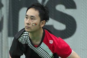 ケンズ四街道 吉岡コーチ
