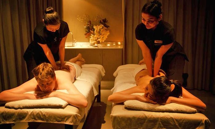 Layanan Massage & Spa Panggilan Di Kota Bandung 24 Jam Termurah Dan Terbaik