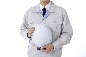 建設業許可における専任技術者とは