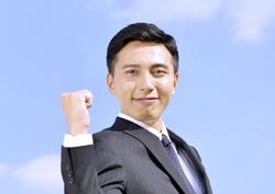 長野県佐久市の建設業許可申請ならお任せください