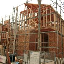 長野県佐久市近郊の建設業許可申請サポートのご案内