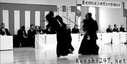 Tachigiri