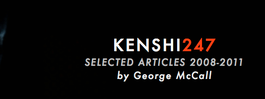 kenshi247 selected articles