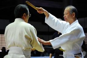 2008_kyotokoryu3