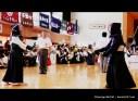 Random kids competition in Nara (2006)