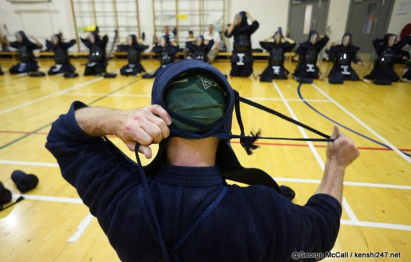 """<span class=""""entry-title-primary"""">Thoughts on the internationalisation of kendo (1992)</span> <span class=""""entry-subtitle"""">剣道国際化</span>"""