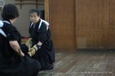 Shubukan-2009-001