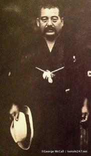 Naito Takaharu