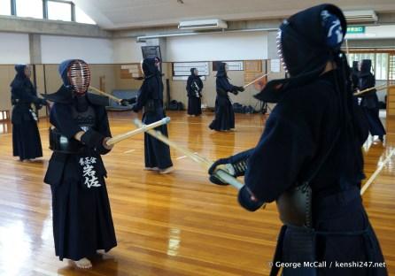 Eikenkai-July-2013-03