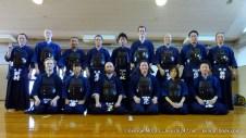 2013-12-eikenkai01