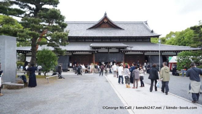 kyoto2014-2