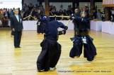 2014-kyototaikai-05