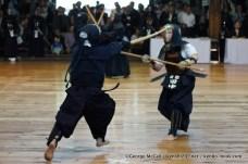 2014-kyototaikai-06