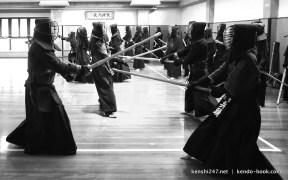 2015-02-eikenkai-01