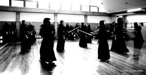2015-02-eikenkai-05
