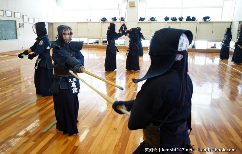 """<span class=""""entry-title-primary"""">Eikenkai April 2015</span> <span class=""""entry-subtitle"""">英剣会</span>"""