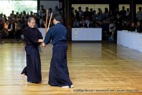 2015-kyoto-taikai-day1-03