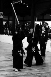 2015-kyoto-taikai-day3-03
