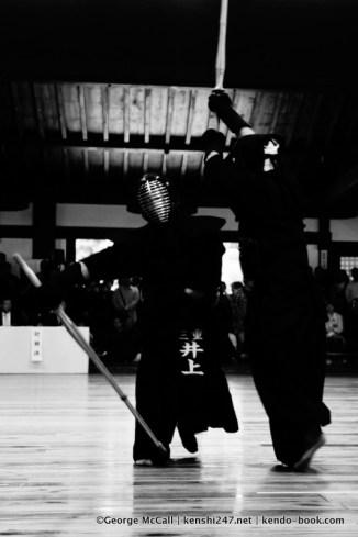 2015-kyoto-taikai-day3-05