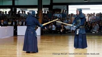 2015-kyoto-taikai-day4-04