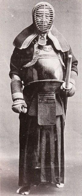 Takano Sasaburo