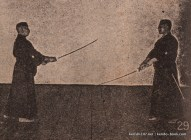 Takano and Ogawa