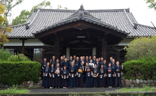 2015-08-eikenkai-nara-group02