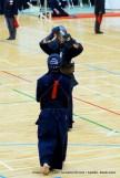 2015-08-kyoshokuin-02