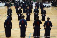 2015-08-kyoshokuin-05
