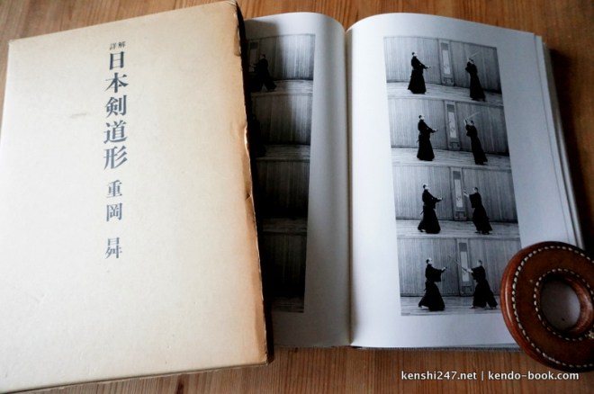 2015-books-06