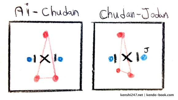 shinpan