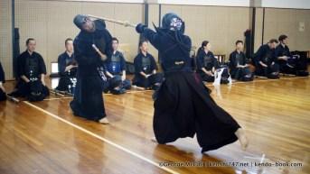 2016-02-eikenkai-09