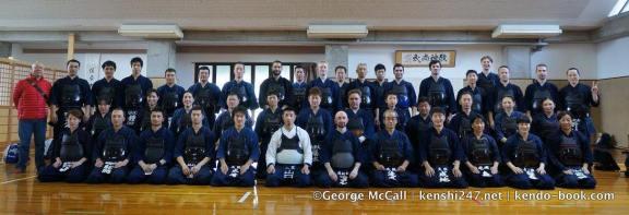 2016-02-eikenkai-11