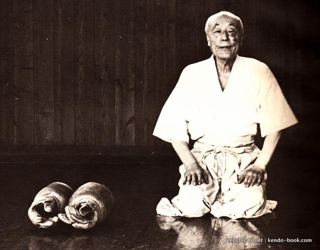 sasamori-junzo