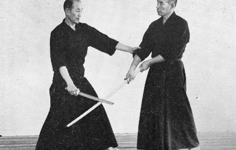 "<span class=""entry-title-primary"">March book project #3: kendo by pictures</span> <span class=""entry-subtitle"">三月本プロジェクトその3</span>"