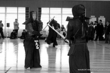 renshujiai-02