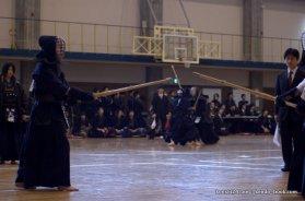 renshujiai-08