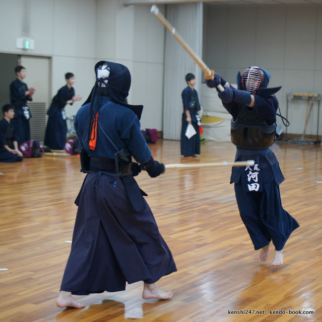 renshujiai-09