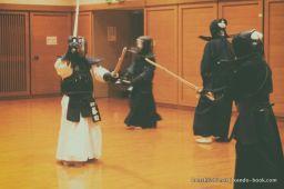 2006-yoseikai