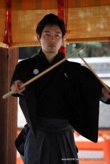 2008-shimogamo