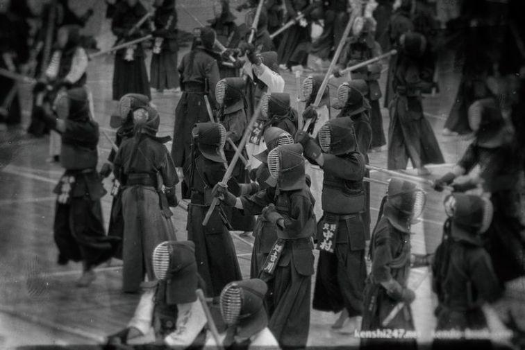2018-02-kyodaishoutai1