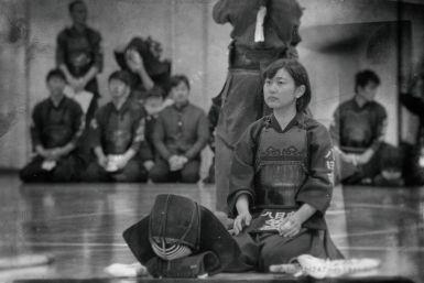 2018-02-kyodaishoutai5