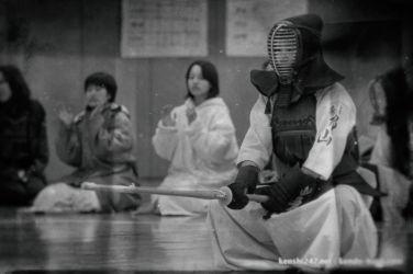 2018-02-kyodaishoutai9
